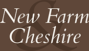 New Farm Cheshire